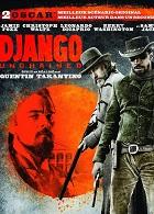 Джанго - полная биография