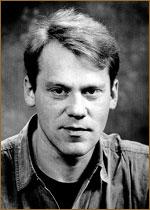Демидов Олег Анатольевич (II)