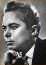 Толстых Александр Павлович