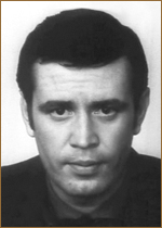 Пархоменко Александр Сергеевич