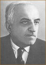 Лятошинский Борис Николаевич