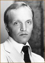 Кайдановский Александр Леонидович