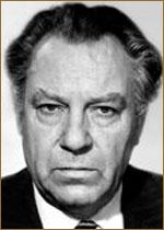Бармин Николай Михайлович