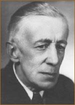 Таскин Владимир Алексеевич
