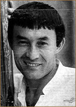 Нигматулин Талгат Кадырович
