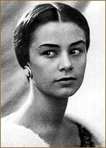 Заботкина Ольга Леонидовна