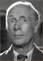 Бессонов Дмитрий Сергеевич