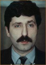 Литанишвили Отар