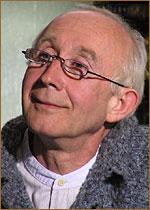 Комиссаров Александр Данилович (II)