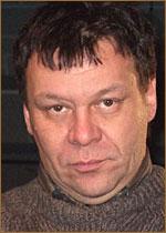 Дымшаков Андрей Викторович