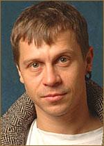 Павел Деревянко - полная биография