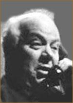 Фердинанд Мюнье