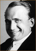 Захава Борис Евгеньевич