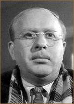 Белозеров Игорь Михайлович