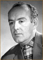 Гинзбург Валерий Аркадьевич