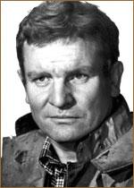Январёв Александр Иванович