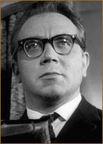 Конопацкий Иосиф Николаевич