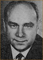 Дунаев Александр Леонидович