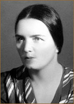 Русинова Нина Павловна