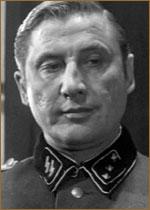 Беляков Виталий Петрович