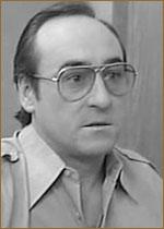 Степанов Вячеслав Викторович
