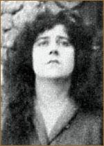Леа Бейрд