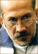 Закиров Бахтияр Батырович
