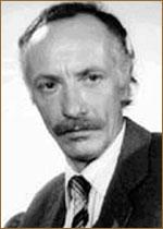 Еремеев Михаил Леонидович