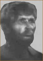 Нагиц Андрей Г.