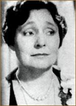 Маргарет Дюмон