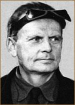 Константин Ирмен-Чет