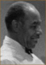Джордж Рид (I)