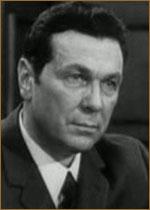 Протасов Клеон Георгиевич