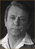 Борисевич Леонид И.
