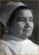 Аверичева Ольга Васильевна