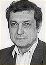 Авшаров Юрий Михайлович