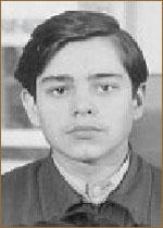 Фёдоров-Вишняков Виктор Сергеевич
