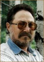 Шапиро Борис Анатольевич