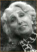 Лиана Дель Бальцо