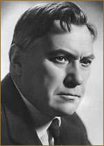 Чирков Борис Петрович