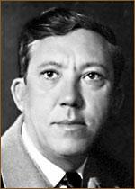 Никулин Юрий Владимирович