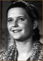 Канаева Кира Константиновна