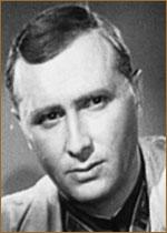 Яров Сергей Григорьевич