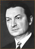 Георгий Вицин - полная биография