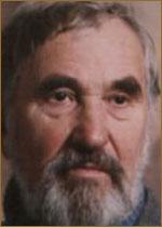 Найдук Осип (Иосиф) Михайлович