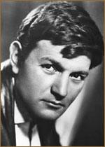 Панич Юлиан Александрович
