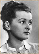 Бган Ольга Павловна