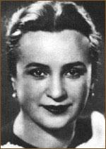 Медведева Наталья Павловна