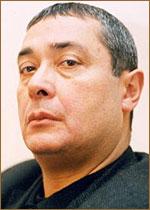 Фокин Валерий Владимирович