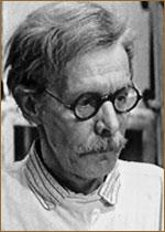 Горюнов Евгений Алексеевич